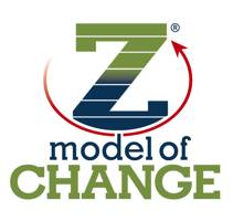 Changemanagement courses - logo_z-model_211x200